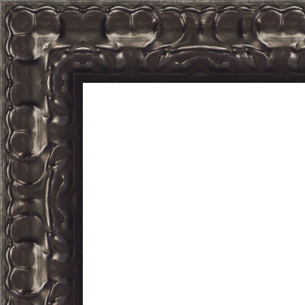 Cadre Balia M noir