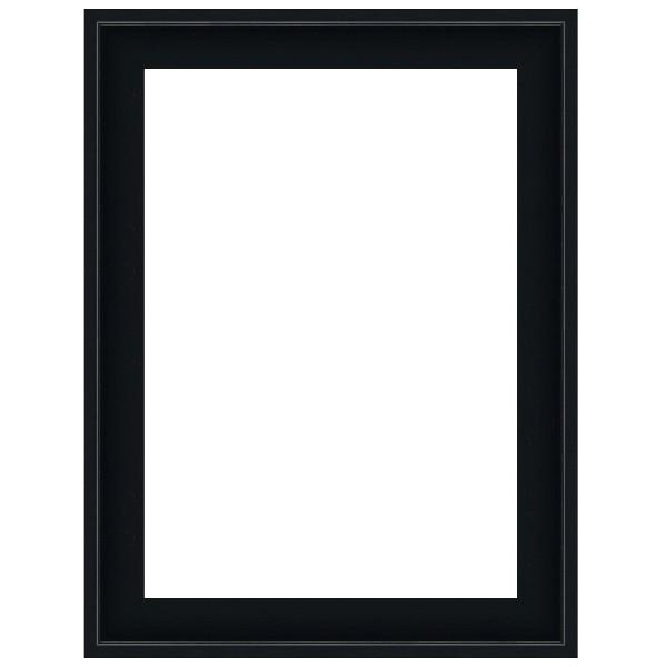caisse am ricaine sur mesure de couleur noir qualit et bas prix. Black Bedroom Furniture Sets. Home Design Ideas