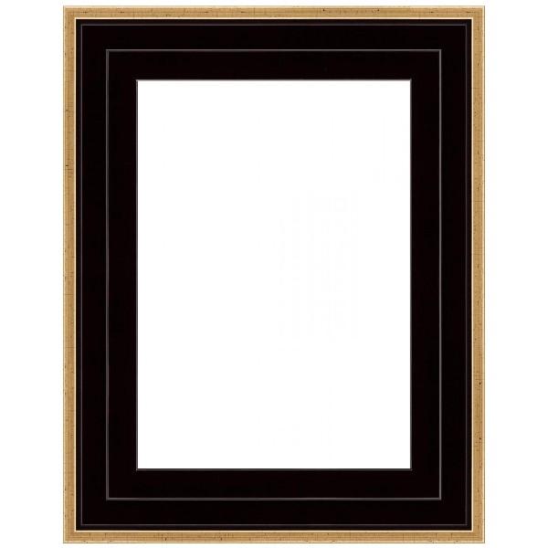 cadre caisse am ricaine escalier dor noir sur mesure bas prix. Black Bedroom Furniture Sets. Home Design Ideas