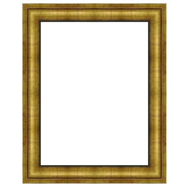 cadre sur mesure dor ancien pour tableau et peinture sur toile. Black Bedroom Furniture Sets. Home Design Ideas