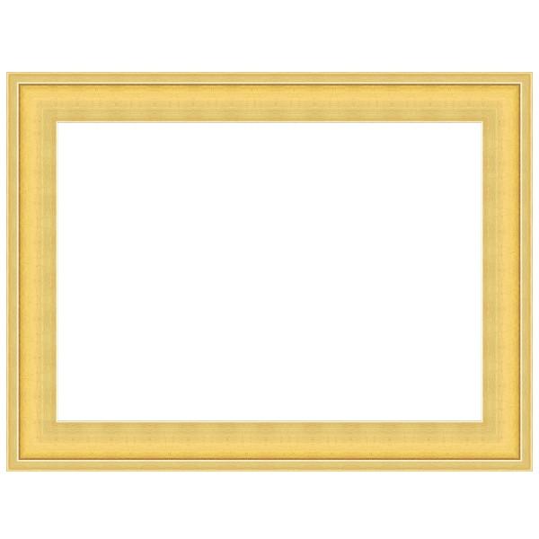 cadre caisse americaine cadre caisse 28 images cadre coins bouch 233 s fabrique artisanale