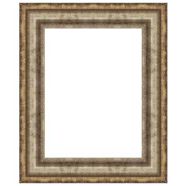 cadre tableau argent ancien sur mesure grand cadre peinture. Black Bedroom Furniture Sets. Home Design Ideas