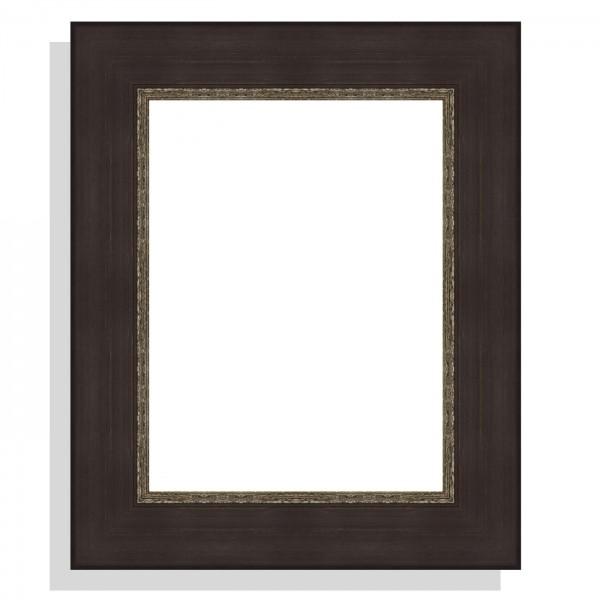 deco cadre vide good deco cadre vide with deco cadre vide simple intrieur moderne avec cadre. Black Bedroom Furniture Sets. Home Design Ideas