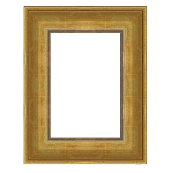 cadre dor filet argent pour tableau peinture toile cadre sur mesure. Black Bedroom Furniture Sets. Home Design Ideas