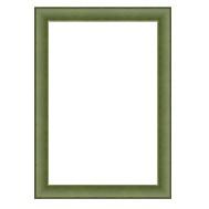 Cadre BEC DE CORBIN vert